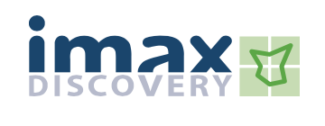 IMAX Discovery